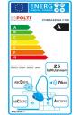 Пылесос без мешка с циклонным фильтром Polti Forzaspira C130_Plus