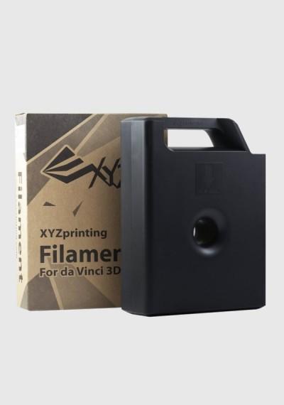 Картридж желтый для 3D принтера XYZprinting da Vinci (ABS, 600g )