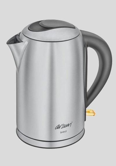 Чайник ARZUM SHINY
