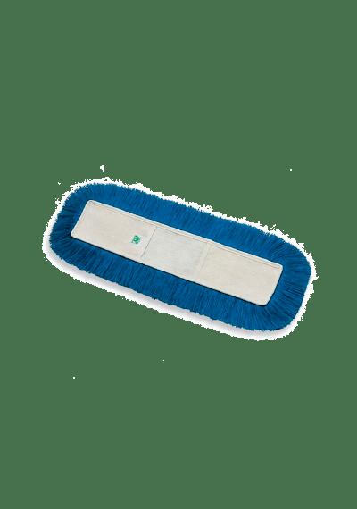 "Моп ""карман"" Euromop 2540080 (80 см)"