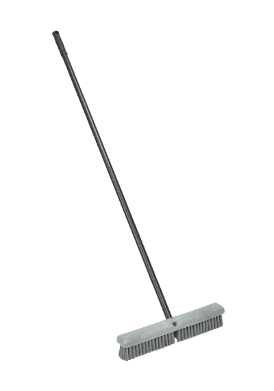 Щетка для пола BECKER C-039