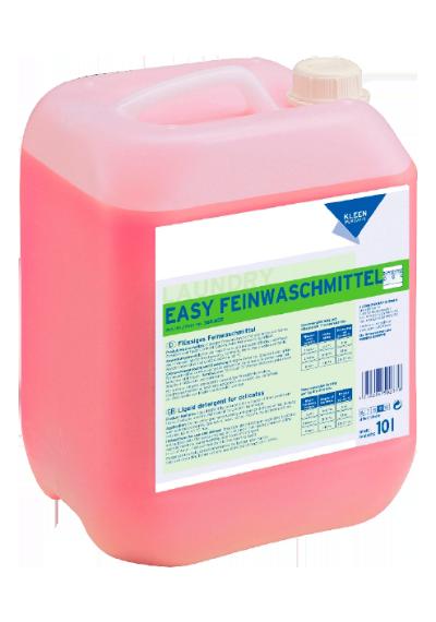 Easy Liquid 10L