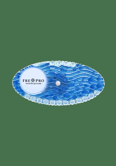 Многоцелевой освежитель воздуха FRE-PRO Remind Air Curve Cotton Blossom