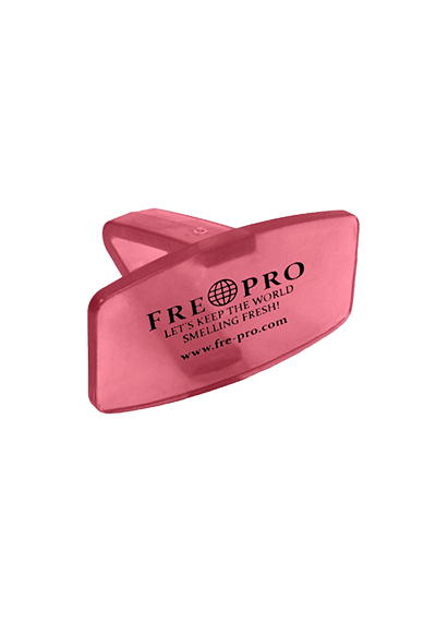 Освежитель воздуха для туалетов FRE-PRO Bowl Clip Spiced Apple