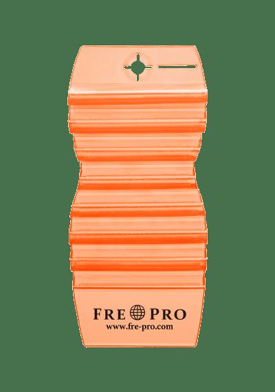 Многоцелевой освежитель воздуха FRE-PRO Hang Tag Mango