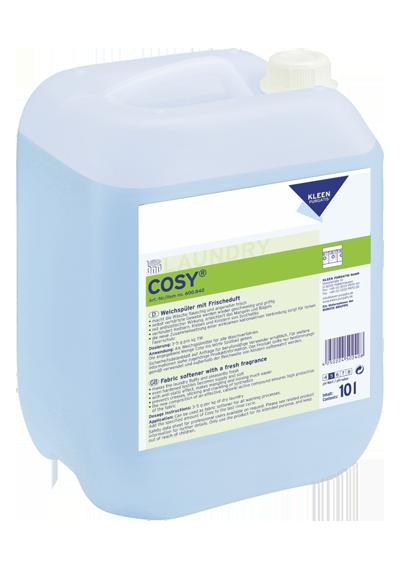 Cosy 3S 10L