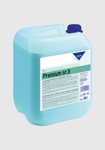 Becker Premium No 3 10х1л