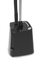 Отпариватель SteamOne H18B